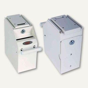 Artikelbild: Kassen-Tresor mit Einwurffunktion