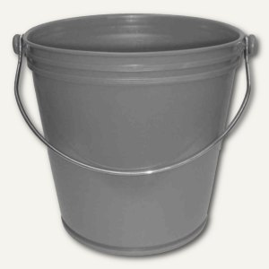 Artikelbild: FLEXI-Eimer - 10 Liter