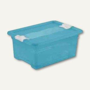 Aufbewahrungsbox cornelia - 12 Liter
