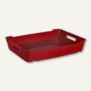 Aufbewahrungsbox lotta - DIN A4