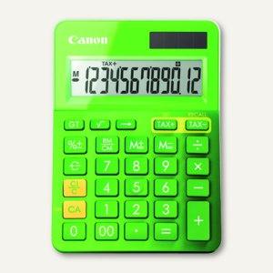 Tischrechner LS-123K