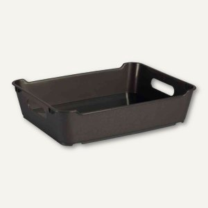 Aufbewahrungsbox lotta - DIN A5