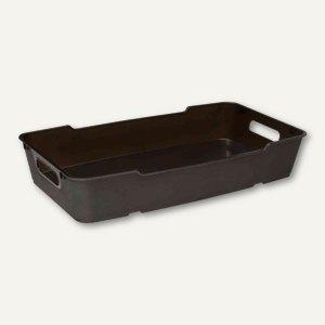 Aufbewahrungsbox / Küchenhelfer lotta - 400 x 220 x 70 mm