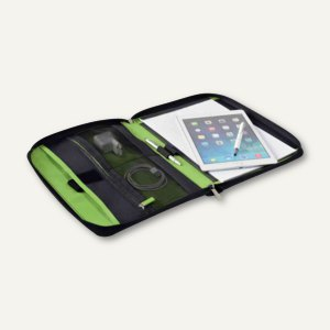Tablet-PC Organizer Smart Traveller