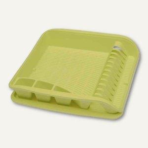 Geschirrablaufkorb - klein