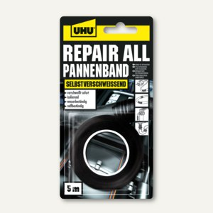 Pannenband repair all