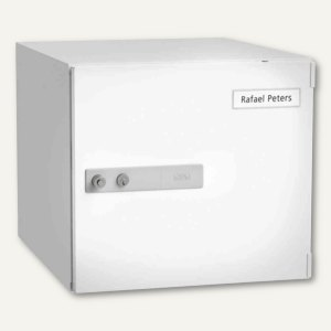 Paketempfangsbox eBoxx C 634 SW