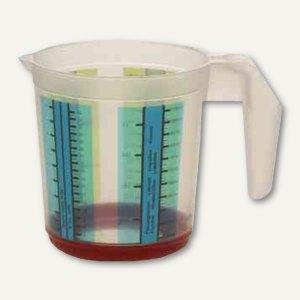 Messkanne DELUXE - 1 Liter