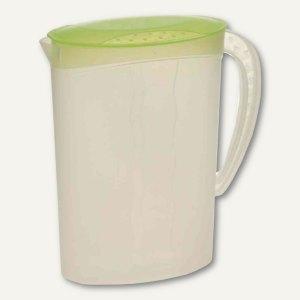 Saftkanne - 2 Liter