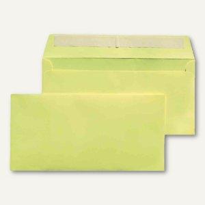 Artikelbild: Briefumschlag C6/5