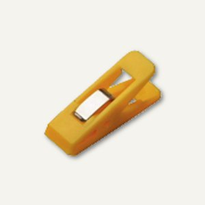Briefklemmer TAIFUN
