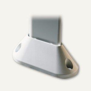 Fuß-Set für Ständer Terzo 160 eBoxx