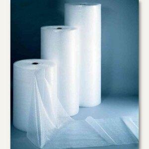 Luftpolsterfolie - 40 cm x 5 m