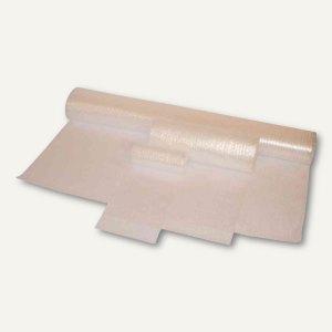 smartboxpro Luftpolsterfolie - 1.000 mm x 5 m, Stärke: 0,060 mm, 243120425