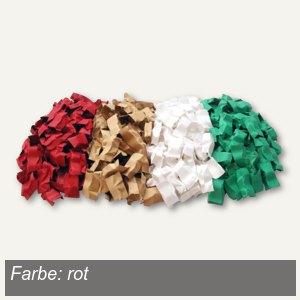 Füllmaterial Smart-Fill Pads Brücken - 250 L, Papier, 170 g/qm, rot, 353142101