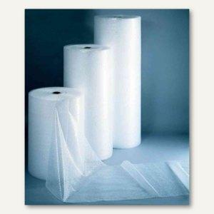 Luftpolsterfolie - 150 cm x 50 m