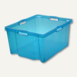 Aufbewahrungsbox Multi-Box XXL