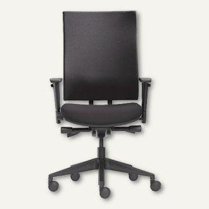 Drehstuhl PROFI - Sitzhöhe: 47-61 cm