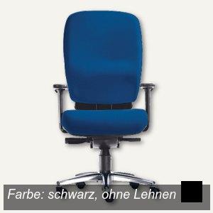 Artikelbild: Drehstuhl Business Office - Sitzhöhe: 46-56 cm
