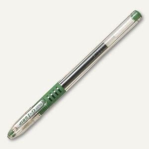 Artikelbild: Gelschreiber G1-5 Grip - 0.3 mm