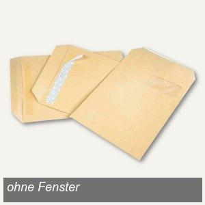 Artikelbild: Versandtaschen Premier C5