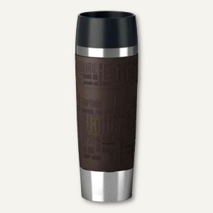 Artikelbild: Isolierbecher TRAVEL MUG Grande - 0.50 Liter