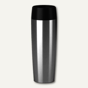 Isolierbecher TRAVEL MUG Grande - 0.50 Liter