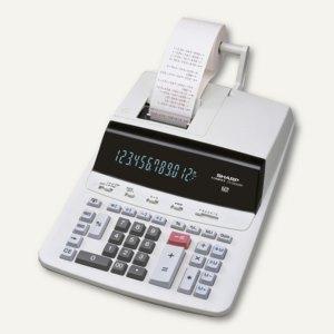 Tischrechner CS-2635 RH
