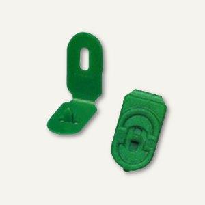 Artikelbild: Kunststoff-Heftknöpfe TACKI