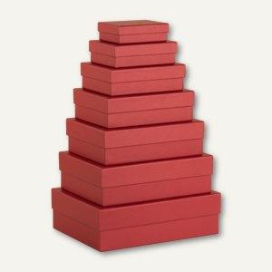 Artikelbild: Aufbewahrungs-/Geschenkbox