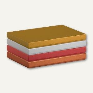 Geschenkbox für DIN A4
