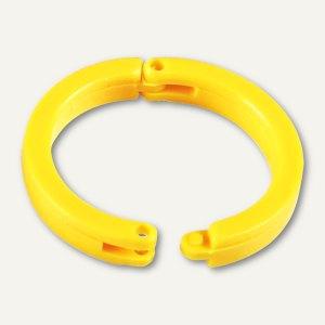Ringbinder