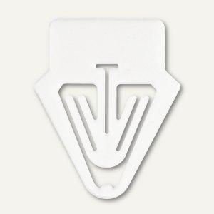 Kartenreiter Tab für Karteikarten