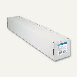 Plotterpapier 24 - 594 mm x 45.7 m