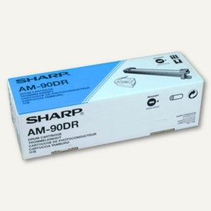Sharp Trommeleinheit AM-90 DR, ca. 20.000 Seiten, AM90DR