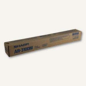 Sharp Trommel AR-310 DM, ca. 75.000 Seiten, AR-310DM