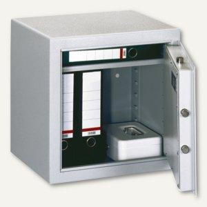 Artikelbild: Sicherheitsschrank MT 610 - 426x426x360 mm