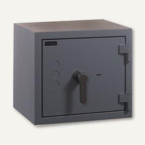 Wertschutzschrank Libra MT 0 - 360x490x335 mm