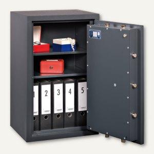 Wertschutzschrank Libra 3 - 800x490x430 mm