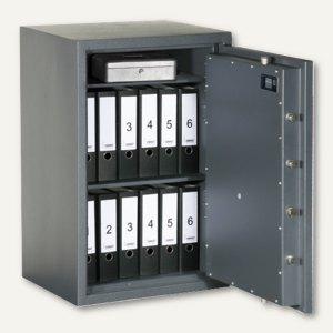Wertschutzschrank Libra 40 - 1.000x600x500 mm