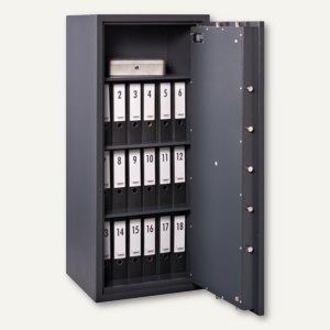 Wertschutzschrank Libra 55 - 1.400x600x550 mm