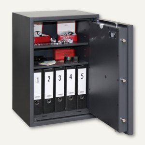 Artikelbild: Wertschutzschrank Lyra 5 (Klasse 0) - 950x500x420 mm