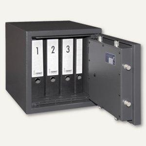 Wertschutzschrank Lyra 2 (Klasse 1) - 405x400x420 mm