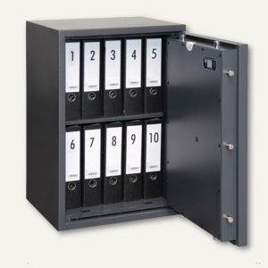 Wertschutzschrank Lyra 4 (Klasse 1) - 750x500x420 mm