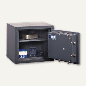 Wertschutzschrank Gemini Pro 0 - 360x490x335 mm
