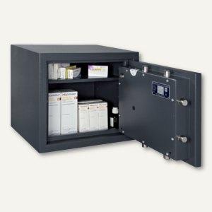 Wertschutzschrank Gemini Pro 1 - 435x490x430 mm
