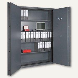 Artikelbild: Wertschutzschrank Gemini Pro 80 - 1.900x1.200x550 mm