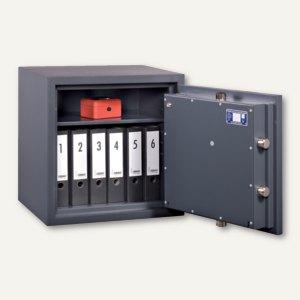 Wertschutzschrank Topas Pro 10 - 600x600x500 mm