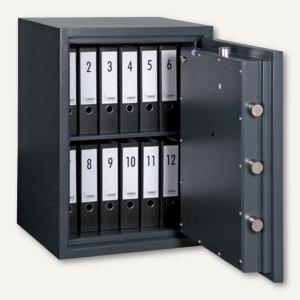 Wertschutzschrank Topas Pro 20 - 800x600x500 mm