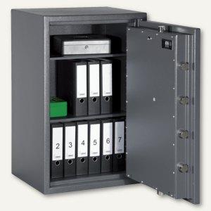 Wertschutzschrank Topas Pro 30 - 1.000x600x500 mm